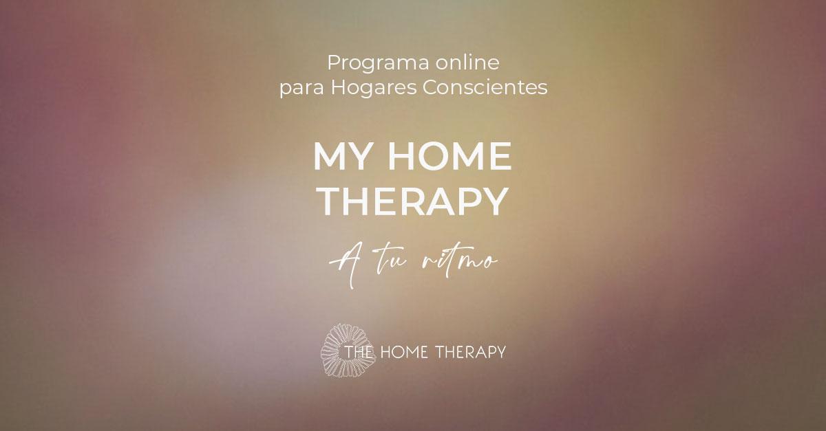 my-home-therapy-a-tu-ritmo-v2