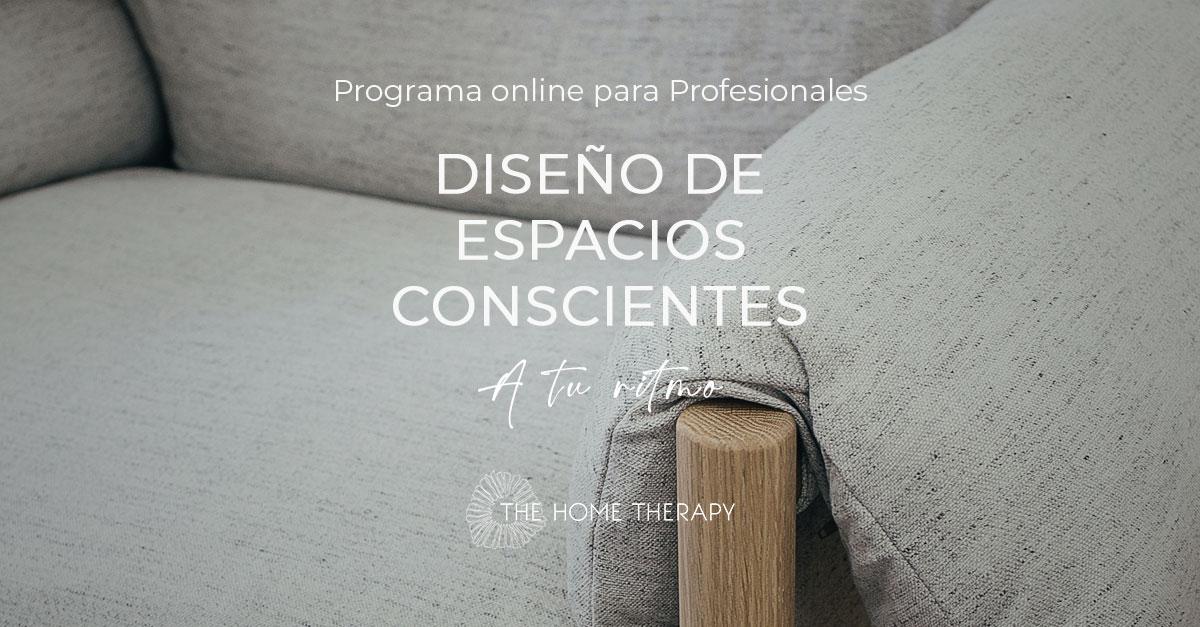 programa-online-para-profesionales-a-tu-ritmo-v4