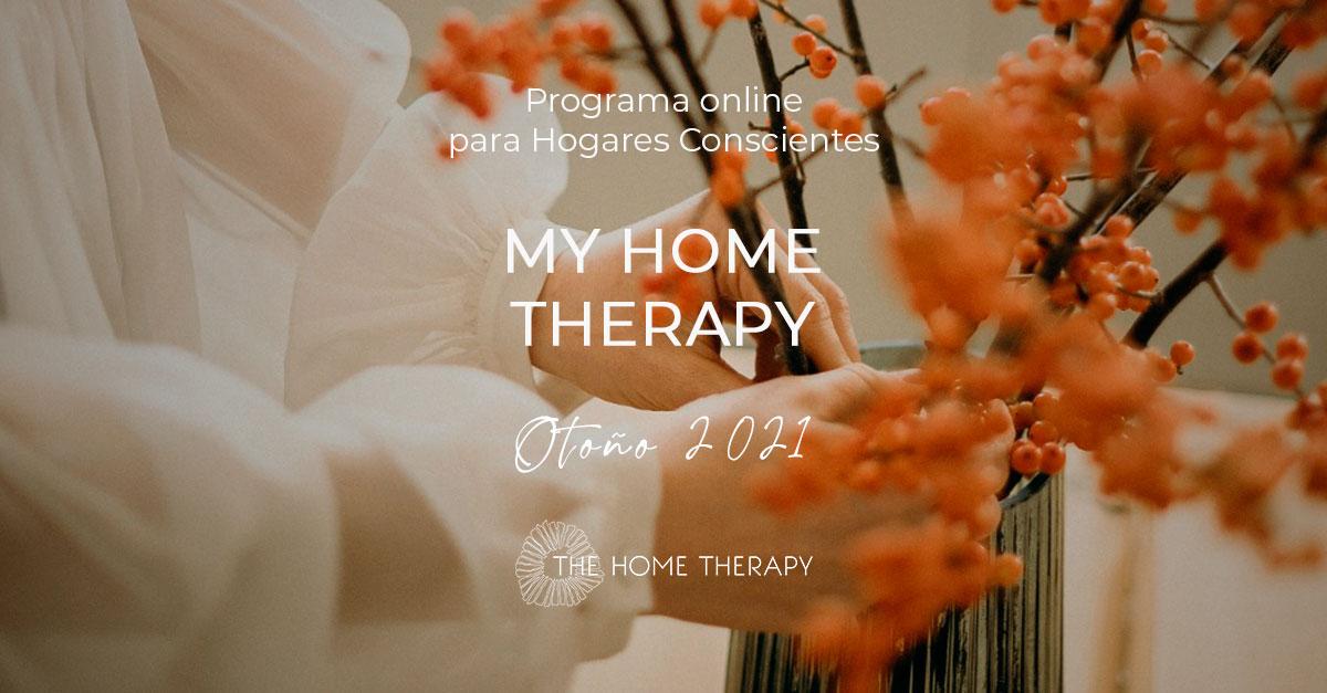 my-home-therapy-otono-2021